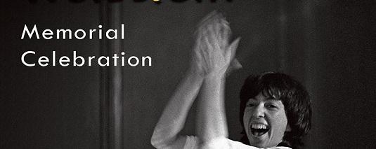 Prof. Dr. Ulaş Başar Gezgin: Asya Sinemasında Kadın ve Kurtuluşu: Ataerkiden Eşerkiye (Patriarkadan Ekiarkaya)