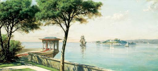 Belgin Balanoğlu Alagöz: Toplumsal Gelişim ve Sanat (Bölüm 8)