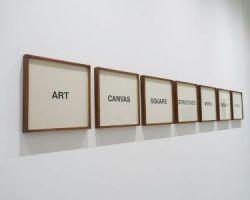 Işıl Savaşer, Postmodernizm ve Kavramsal Sanat