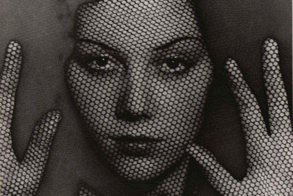 Ece Uğur: Resim Akımlarının Sinema Akımlarına Dönüşümü: Bir Dada Filmi Örneği
