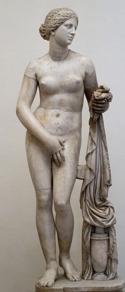 Arkeo Blog > Anadolu'da Ana Tanrıça İnanışı | Arkeoloji ve Sanat -  Arkeolojinin Yayınevi